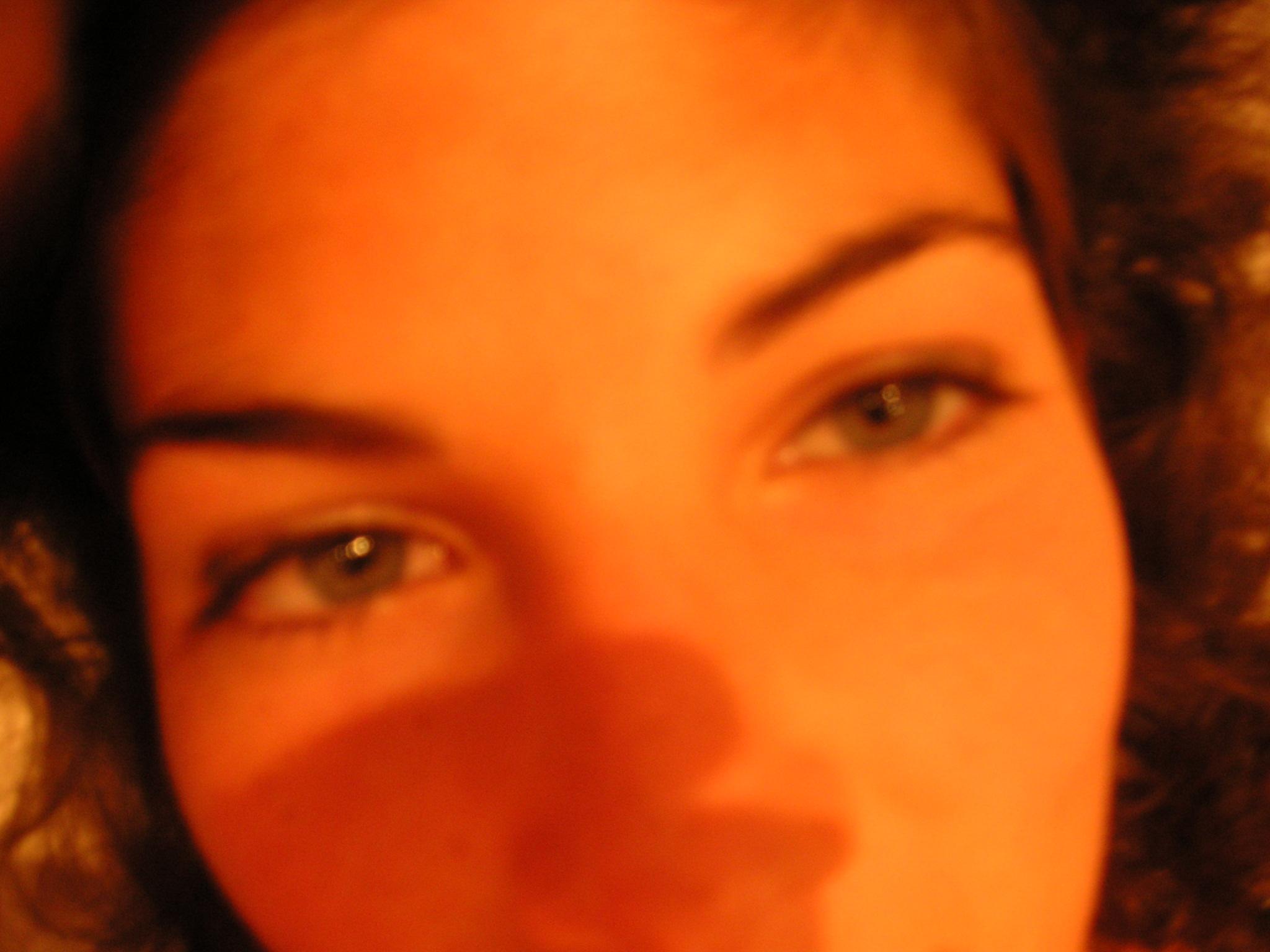 Index of /audio/Ariel/Pers/Digital Camera/Jaclyn/Bed