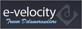 e-velocity blog - Tutorials, SEO, and anything else
