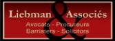 Liebman & Associés